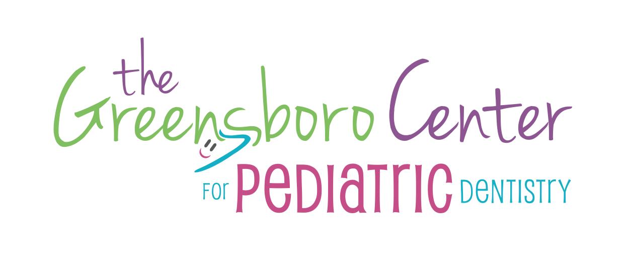 Greensboro, Dentist, children