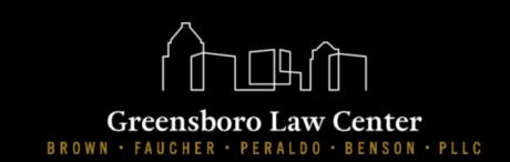 Greensboro, Attorney, Law